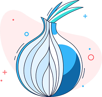 Tor vs VPN: Which is Better?